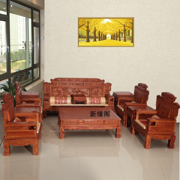 Compra muebles antiguos compra de muebles antiguos en - Compra de muebles antiguos ...
