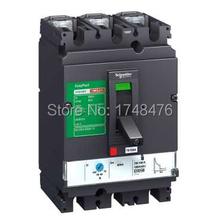 Buy NEW LV525352 Easypact CVS CVS250F TM200D circuitbreaker 4P/4d for $85.00 in AliExpress store
