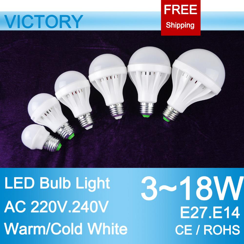 Гаджет  New Mini SharpChip U-Bright CE E14 E27 3W 5W 7W LED Bulb 220V Energy Saving Lamp Cold Warm White Spotlight 2835 5730 SMD Light None Свет и освещение