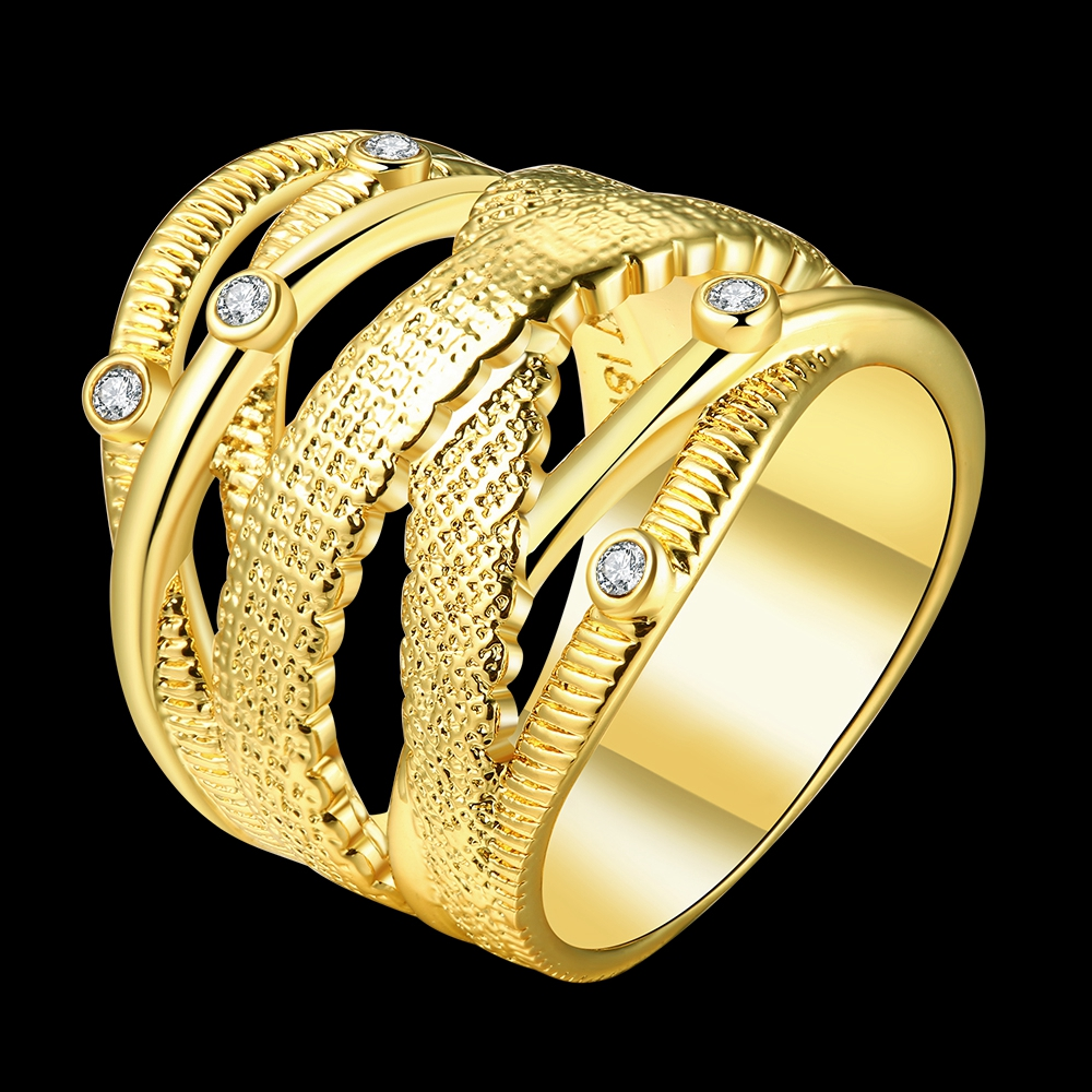 New engagement women ring prices ladies rings class discount cheap Rhinestone rings best antique engagement rings anelli uomo(China (Mainland))