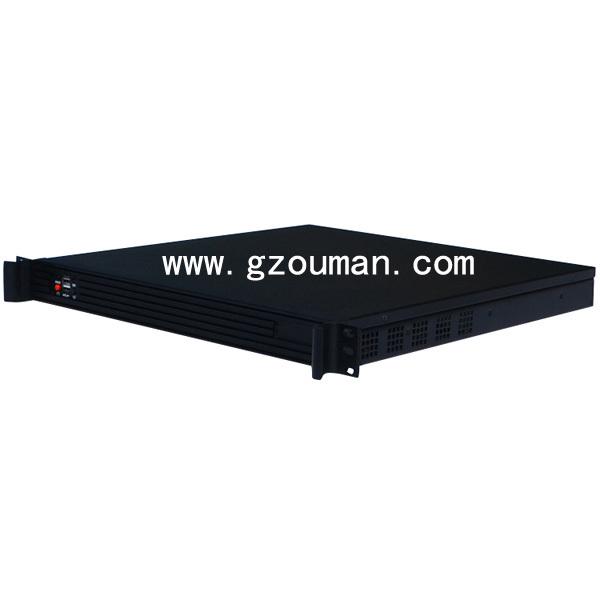 server rack firewall 1u case(China (Mainland))