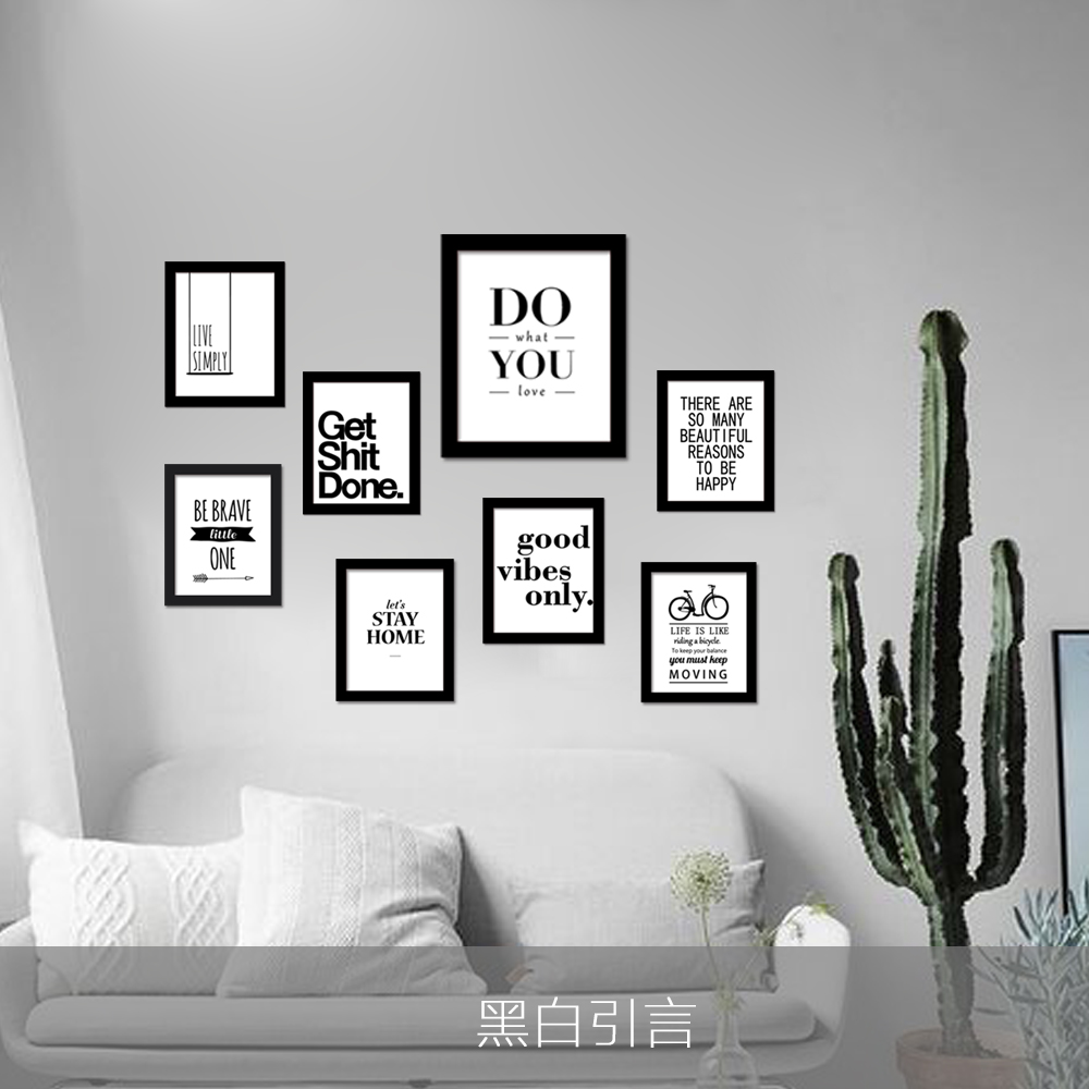 Painting font reviews online shopping painting font for Living room 6 letters