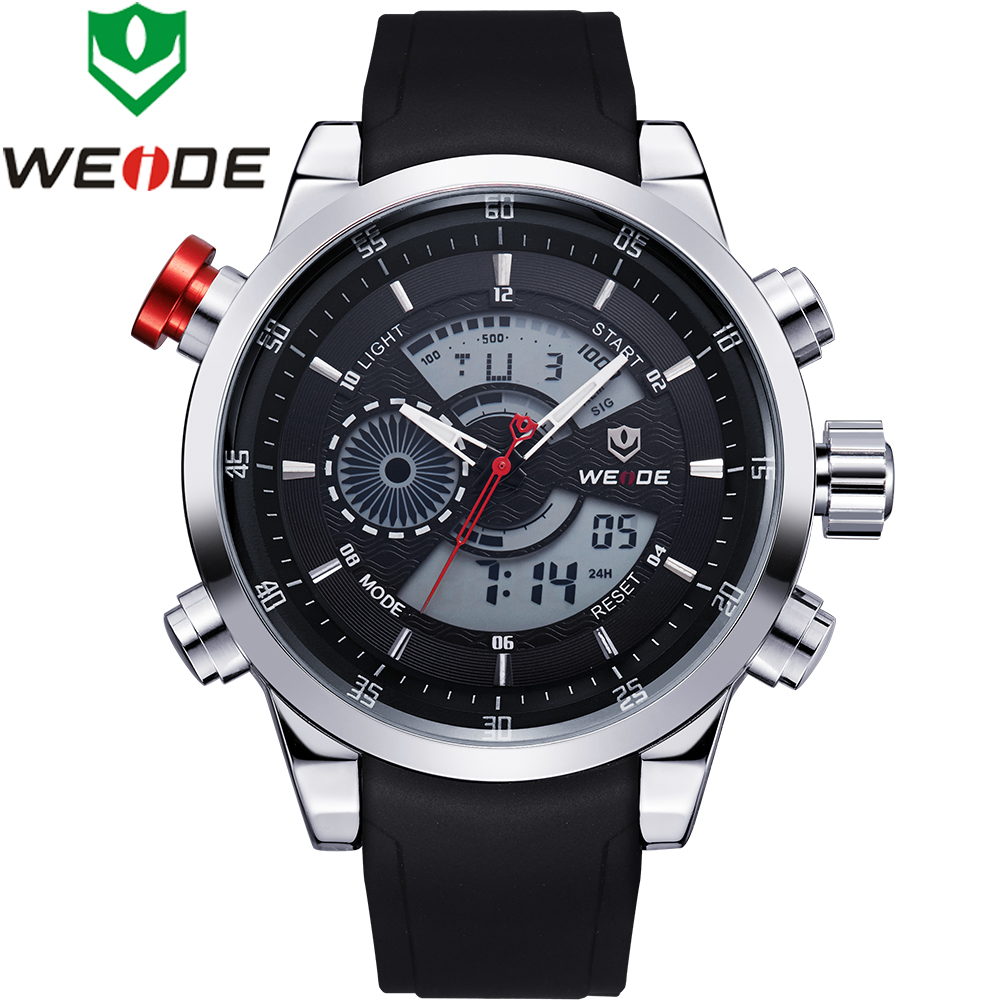 weide watches s quartz army diver