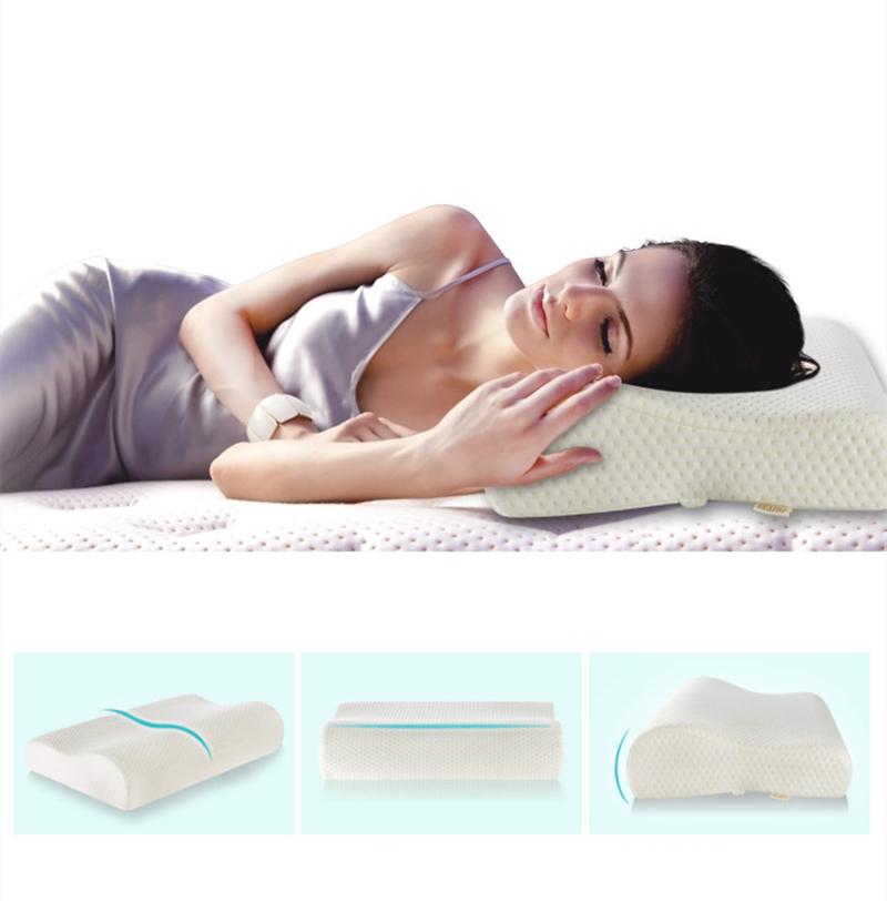 Popular Best Sleeping Pillows For Neck Buy Cheap Best