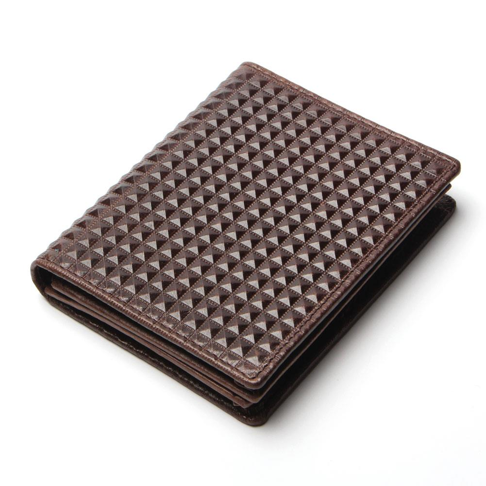 Гаджет  New Special Retro Practical Oil Waxing Leather Wallet Cowhide Genuine Leather Wallet Thickening Vintage Men Wallet Men