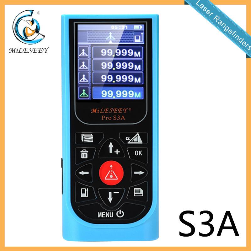 Handheld Laser Power Meters : Lp laser power meter handheld nm Бизнес