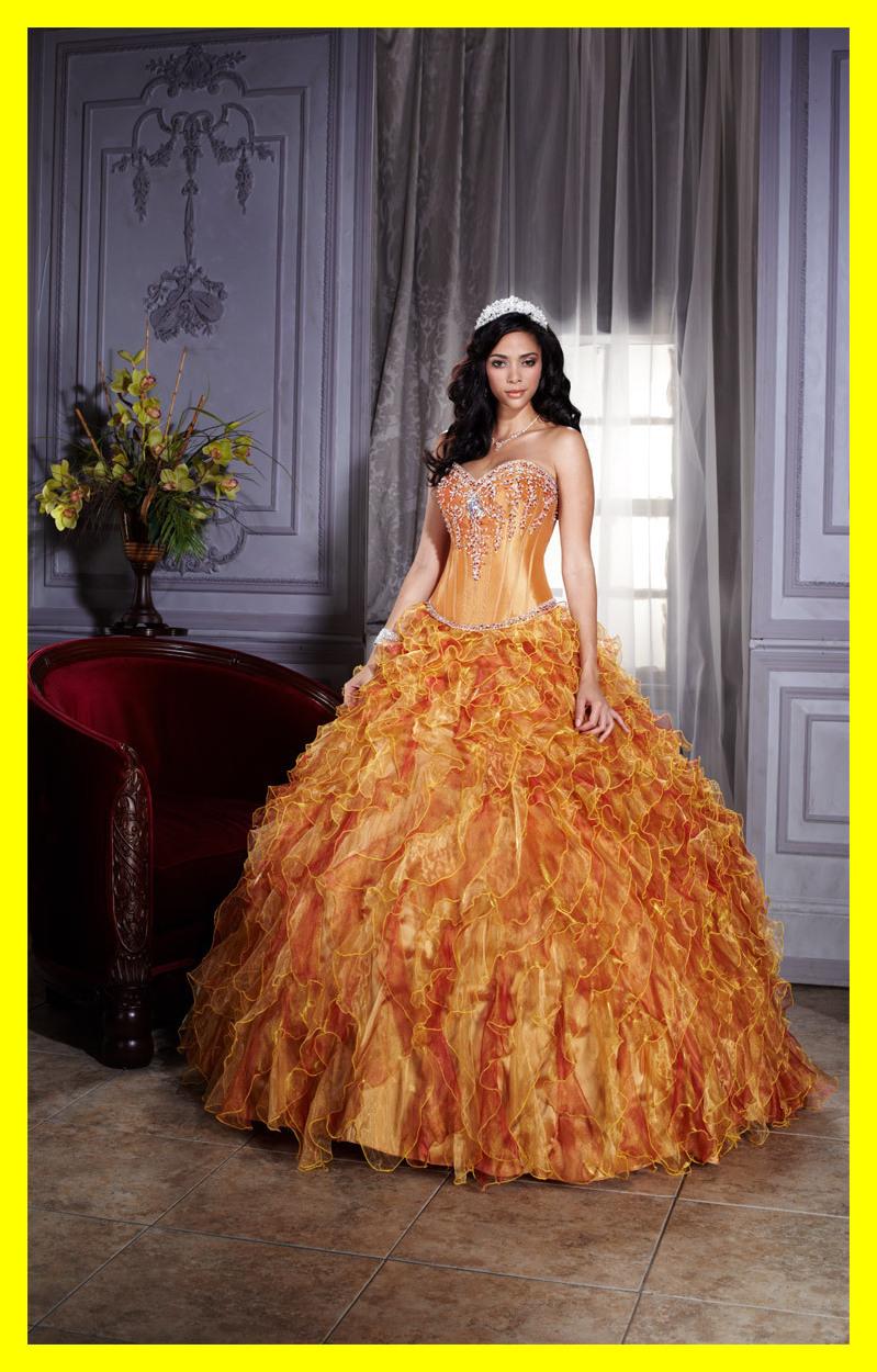 Designer Wedding Dresses Outlet Los Angeles - Wedding Guest Dresses