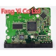 Buy Free HDD PCB FOR Western Digital/ Logic Board /2060-701293-001 REV,2061-701293-100 2061-701293-B00,WD800JD for $12.89 in AliExpress store