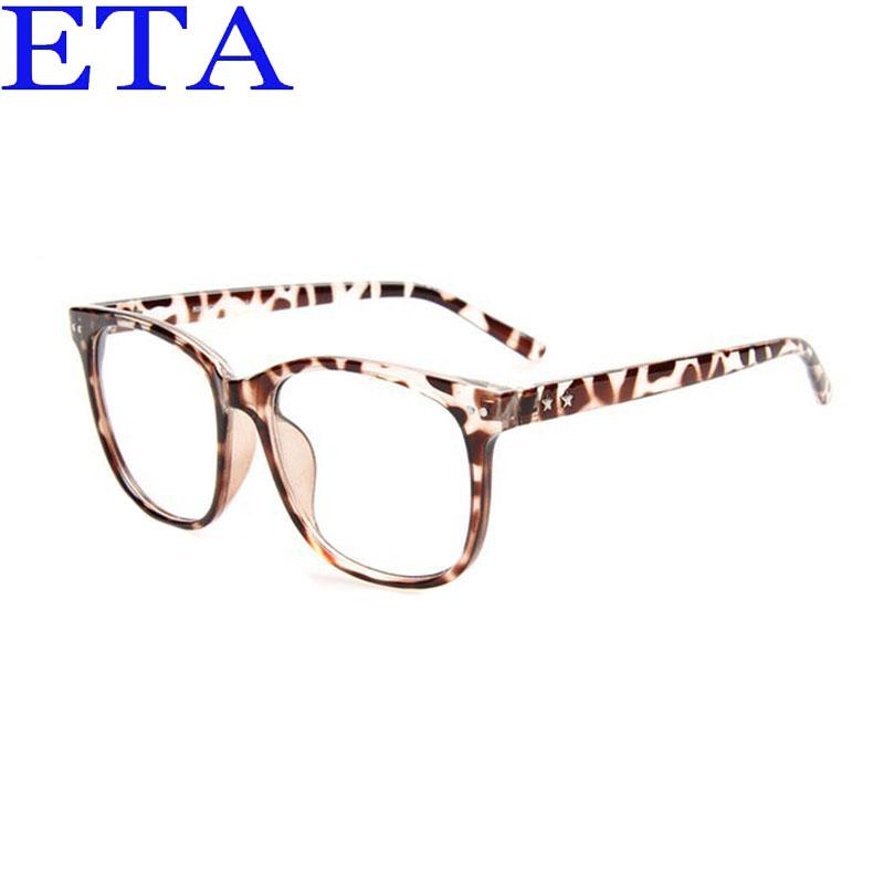 Glasses Frames In Fashion 2014 : 2014-Vintage-Eyeglasses-Men-Fashion-Eye-Glasses-Frames ...
