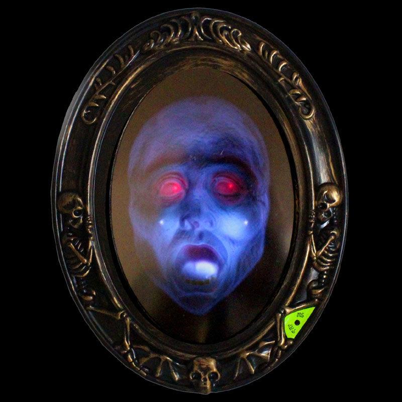 Achetez en gros miroir magique halloween en ligne des for Miroir magique production