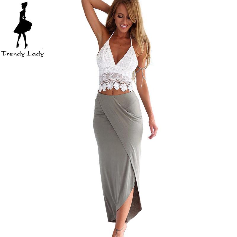 Elegant Pants 2014 Autumn Formal Office Ladies Business Suit Set Women Jacket