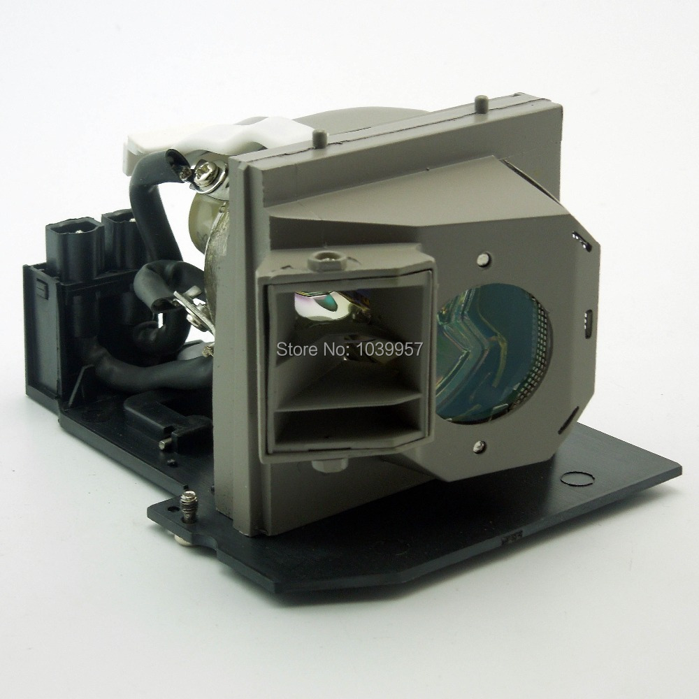 Compatible Projector Lamp BL-FS300B for OPTOMA EP1080 / EP910 / H81 / HD7200 / HD80 / HD8000 / HD8000-LV / HD800X / HD803 ETC(China (Mainland))