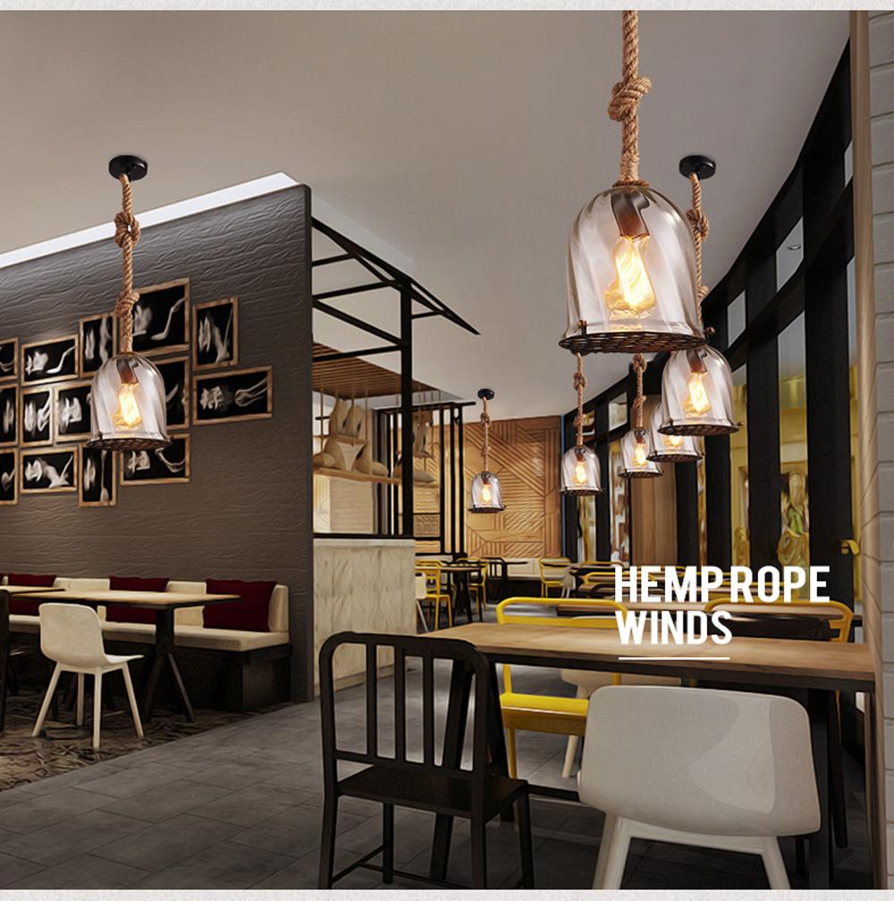 Porte per interni moderne scorevoli - Lampade a sospensione moderne design ...