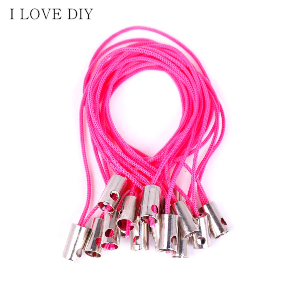 phone charm string promotion shop for promotional phone