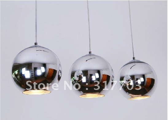 Buy 2015 Real Direct Selling Shadeless Chandelier Modern Led Acrylic