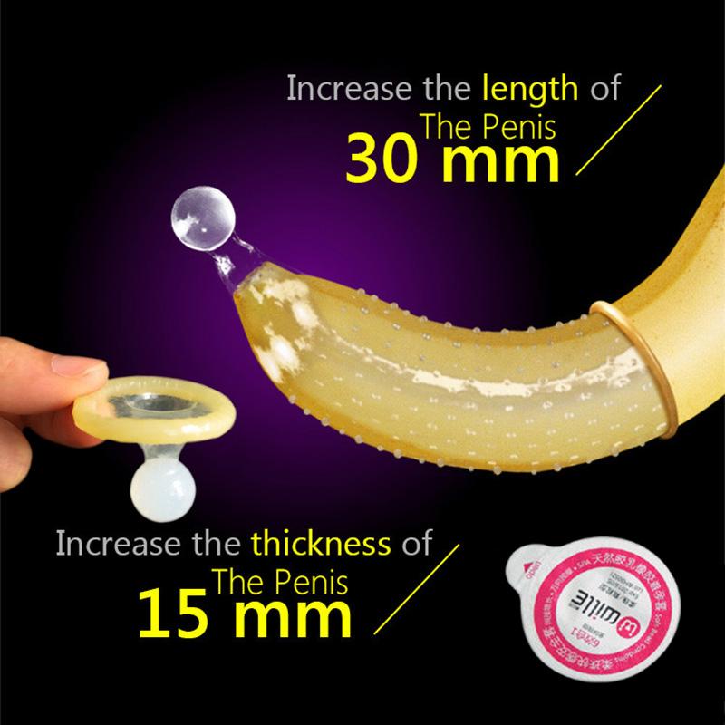 Картинки презарвативов на пенисе фото 456-646