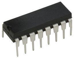 Здесь можно купить  10PCS UCC2570N DIP   Электронные компоненты и материалы
