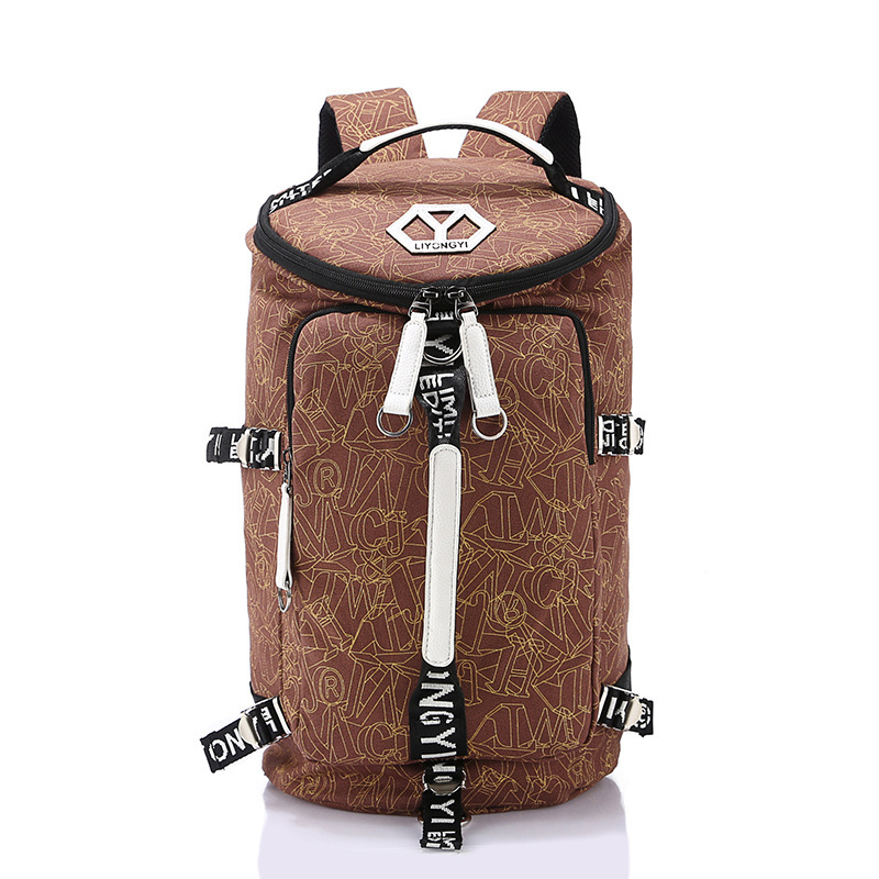 Newest Retro Fashion Cavas Messenger Bag, School Shoulder, Travelling Bag, Women And Man Bag 2 Colors, Wholesales,Free Ship 3037(China (Mainland))