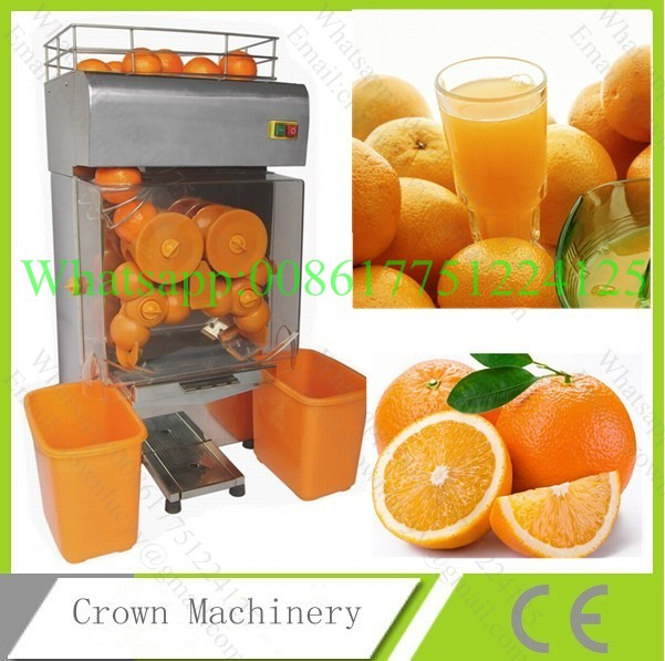 Orange juicer;Orange machine,Citrus juicer; Orange juice maker(China (Mainland))