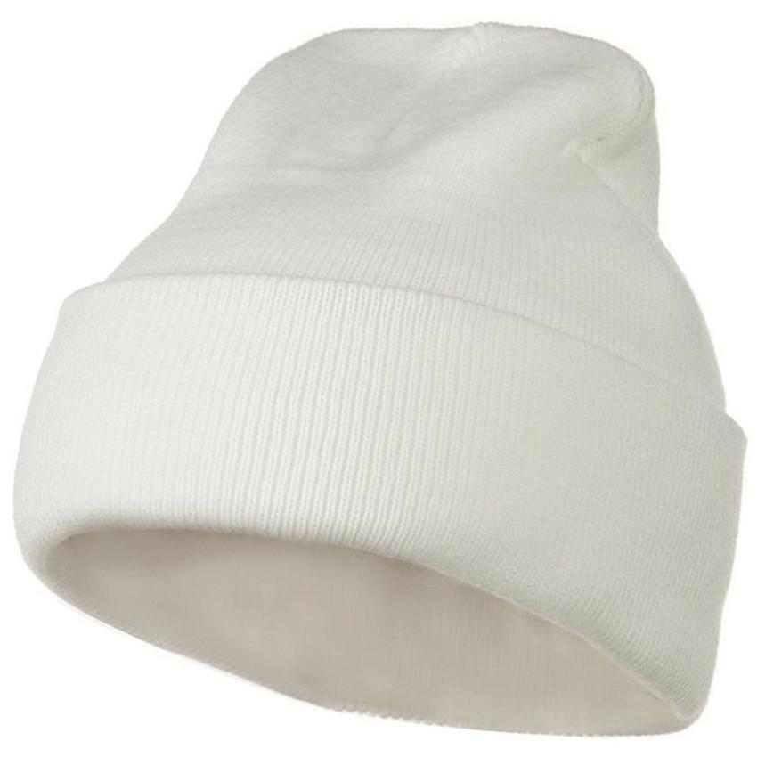 Womens Winter Beanie Warm Candy Color Fluorescence Knitted Hat Women Cap Beanie Headgear Headdress Head Warmer Top Quality(China (Mainland))