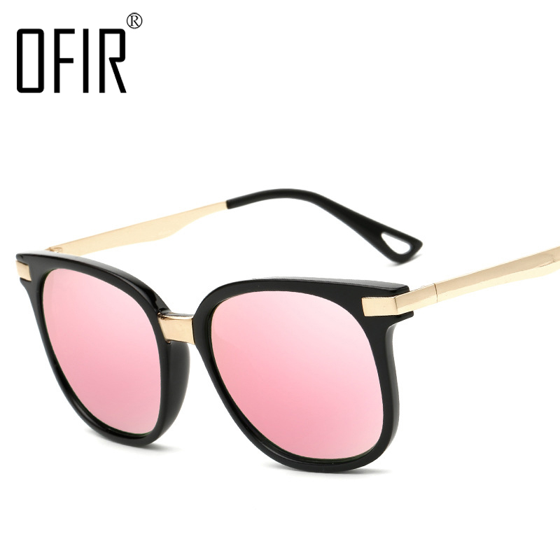 OFIR 2016 New Fashion Sunglasses For Men Women Fashion Metal Sunglasses High Qualith China Famous Brand oculos de sol NG-24(China (Mainland))
