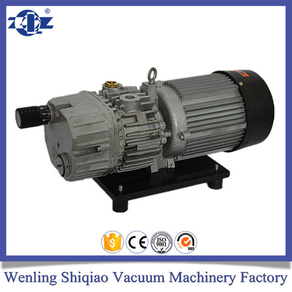 The supply of German technology Ling really RV-25 oil-free vacuum pump vacuum pump instead of Orion(China (Mainland))