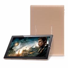Заказать из Китая Teclast X10 3 Г Фаблет 10.1 дюймов MT6582 Quad Core Android 4.4 IPS 1920x1200 Экран 1.3 ГГц 1 ГБ RAM 16 ГБ ROM GPS ПК Таблетки в Украине
