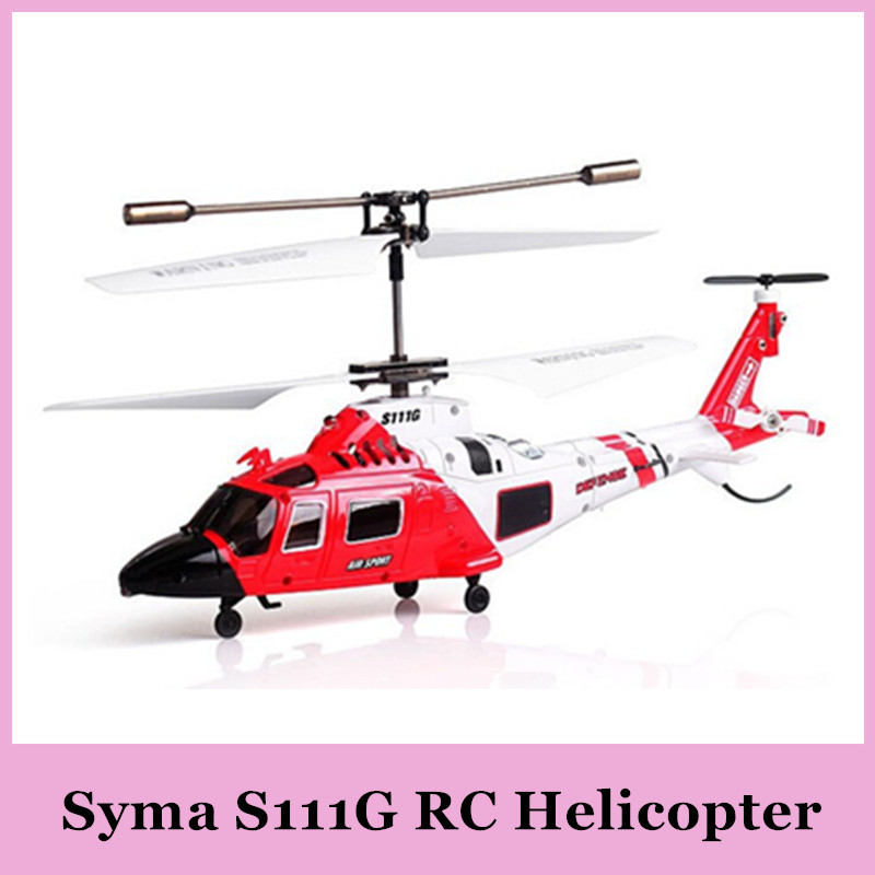 gas powered remote control helicopter with camera with Best Rc Helicopters For Sale Buy Remote Control Helicopters on Rc Car Remote Controls moreover New Rc Airplane Kits For 2014 together with Rc Car Dash together with Rc Car Kits together with Rc Helicopter Hx251.