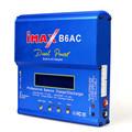 iMAX B6 AC 80W B6AC Lipo NiMH 3S 4S 5S RC Battery Balance Charger EU US