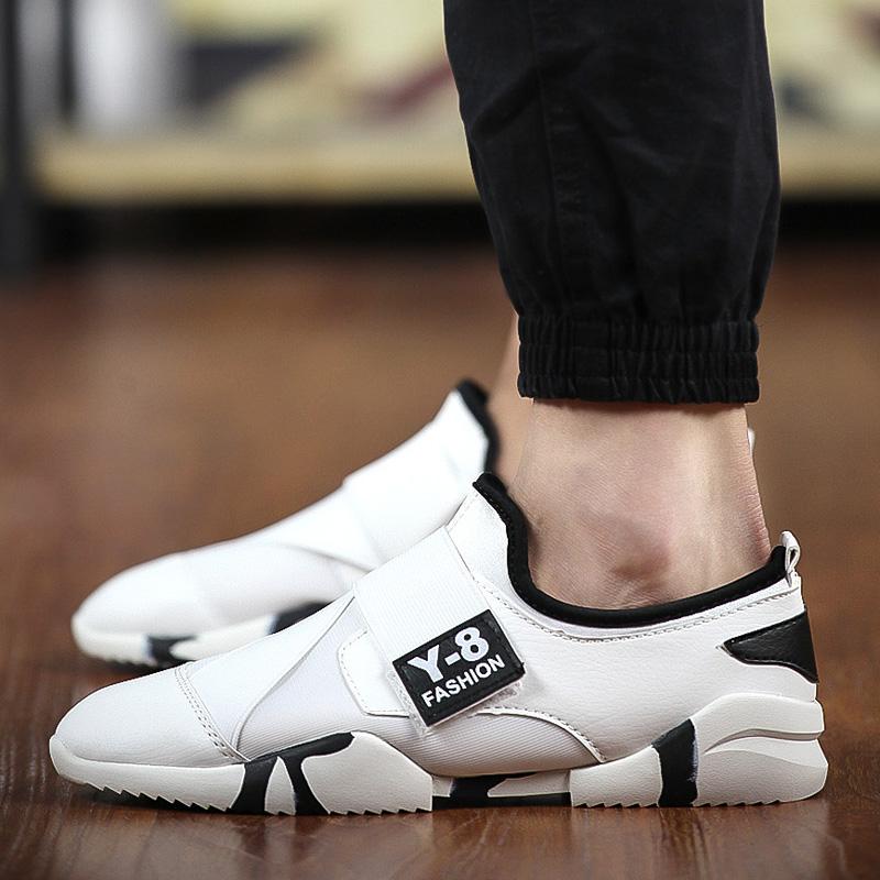 Chaussure homme luxe de marque designer shoes men mens huraches homme chaussu - Vaisselle de luxe marque ...