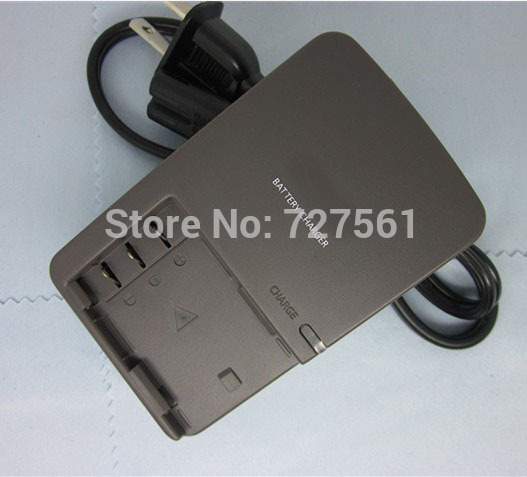 CB-2LWE CB 2LWE Camera Battery Charger for Canon EOS NB-2LH NB-2L NB 2LH 2L Batteries 350D 400D PowerShot G9 G7 S80 NEW(China (Mainland))