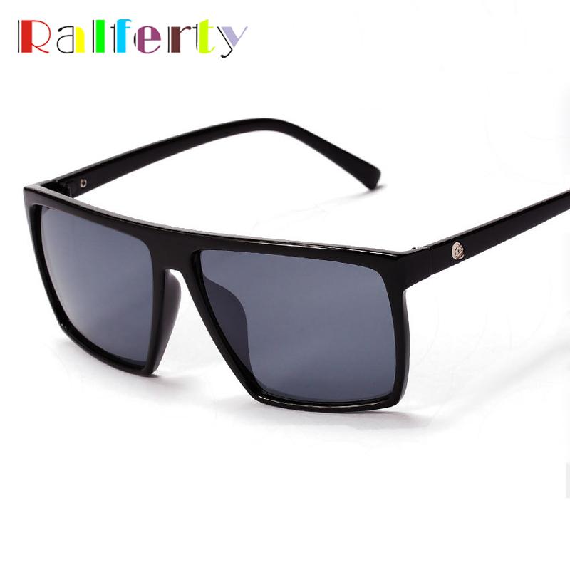 2015 Retro Steampunk Square Sunglasses Designer SKULL Logo Reflective Coating Sun Glasses for Men Points Mens Brand Black 1825(China (Mainland))
