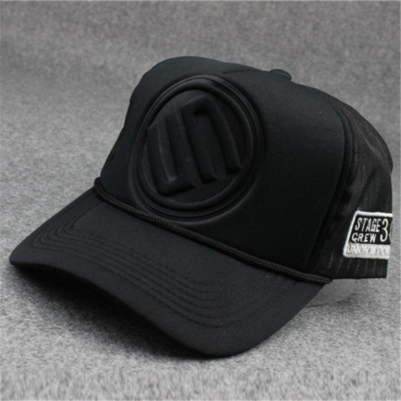 2015 NEW Brand gorras Vans Snapback Caps mesh baseball hats hip hop Vans Warped Tour Trucker Hat Cap Off The Wall bone SnapbacksОдежда и ак�е��уары<br><br><br>Aliexpress