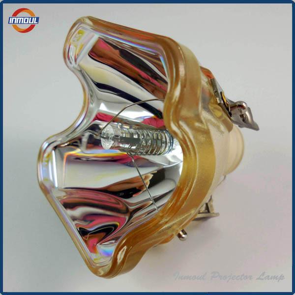 Original Lamp Bulb POA-LMP127 for SANYO PLC-XC50 / PLC-XC55 / PLC-XC56 / PLC-XC55W Projectors<br><br>Aliexpress