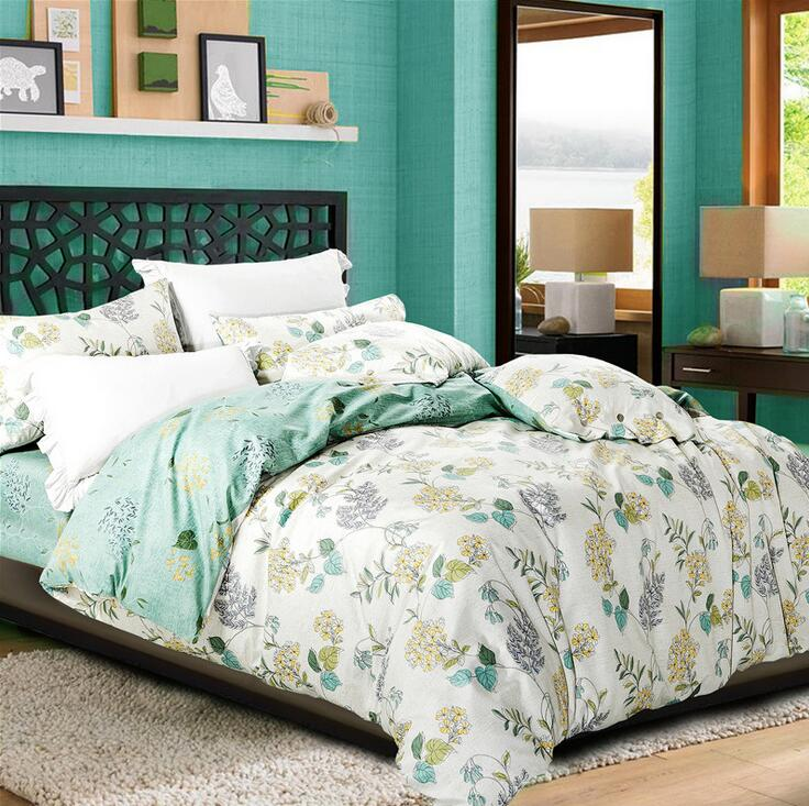 line Buy Wholesale mint green bedding from China mint