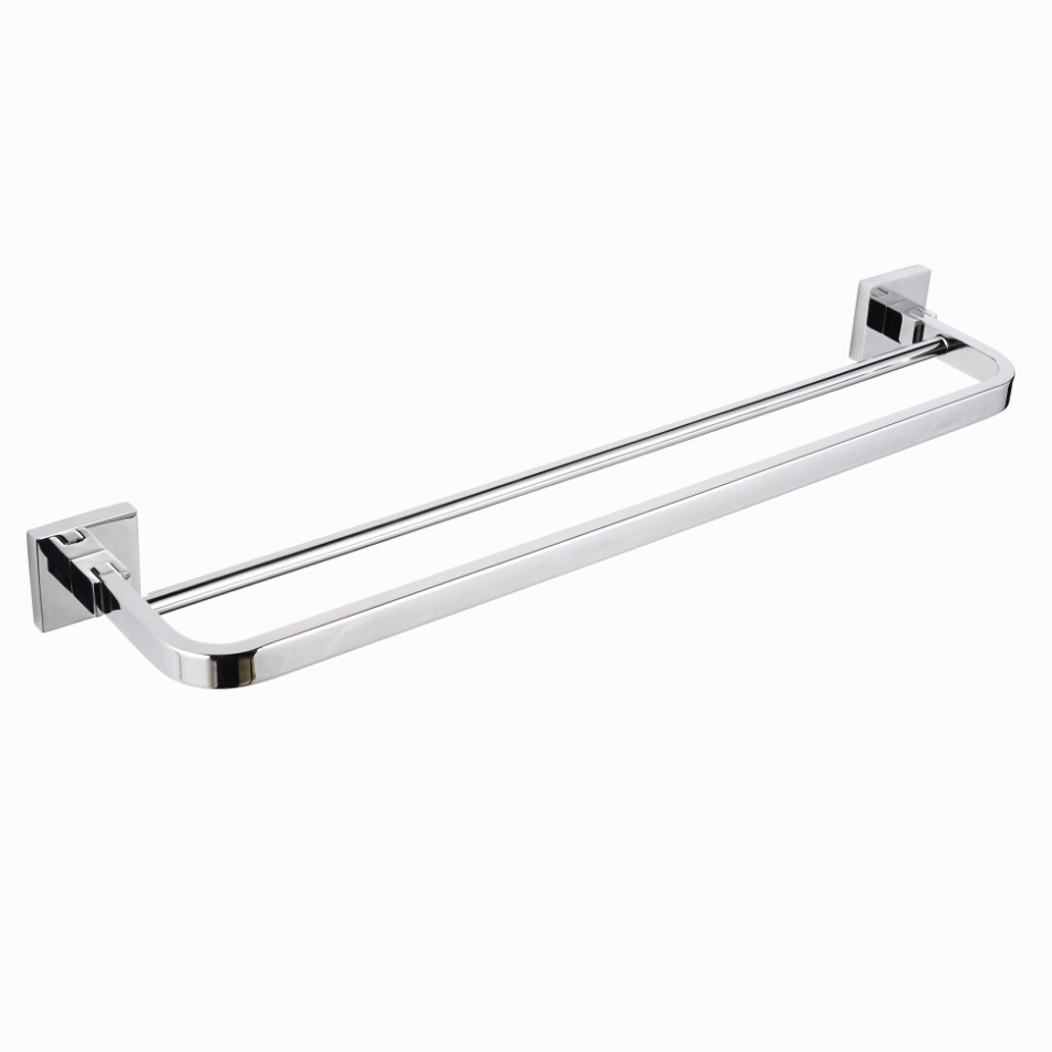 kiarog bathroom accessories bathroom chrome polished