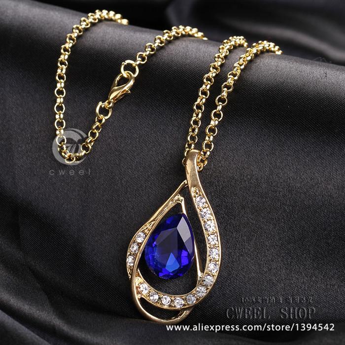 jewelry set (59)