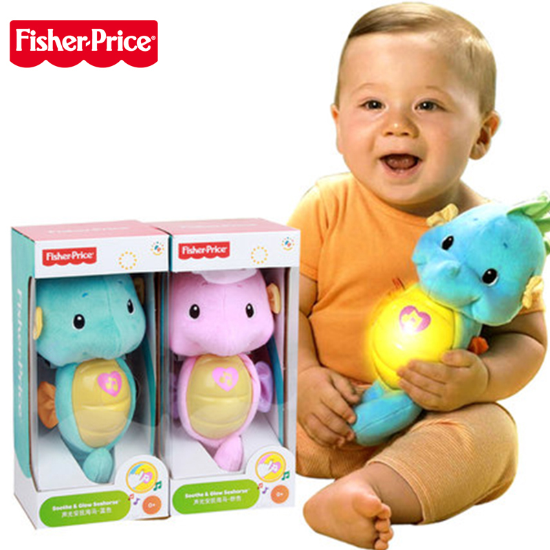 Toddler Learning Toys For 6 : Babies toys for newborns
