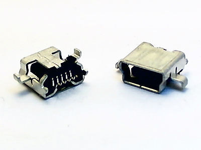 Charging Port Dock Connector USB Port Repair For BlackBerry 8830, 8800, 8820, 8810(China (Mainland))