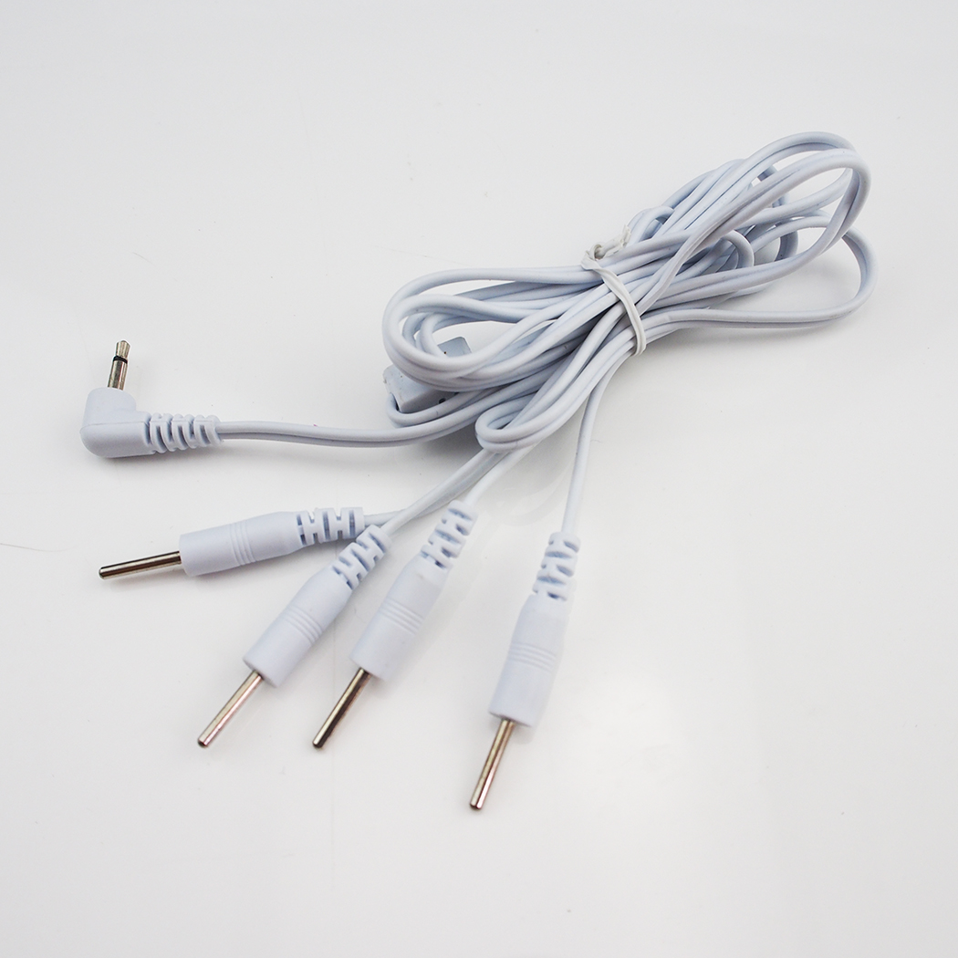 Electrical stimulation sex toys