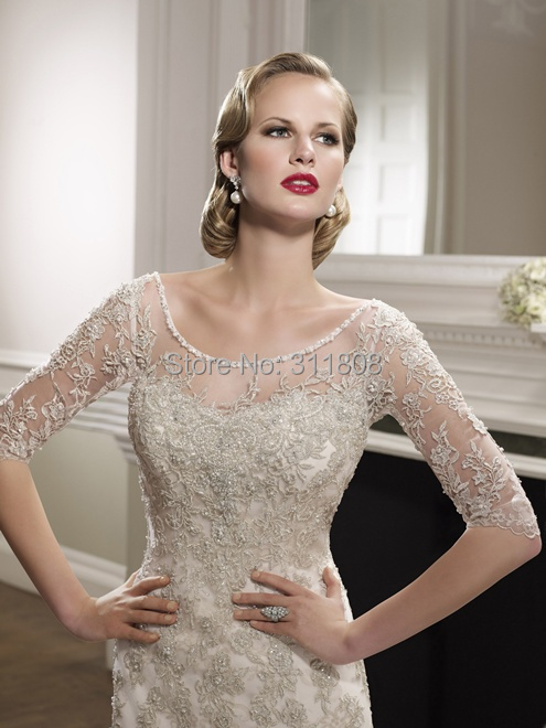 beaded wedding dress designers dress online uk