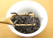 250g Organic Wu Yi Rou Gui * Cinnamon Da Hong Pao Oolong Tea
