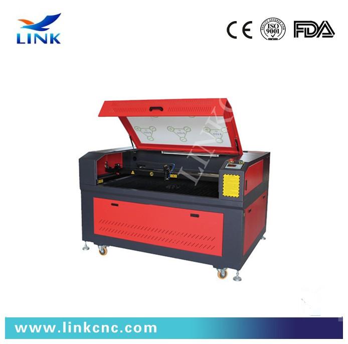 LXJ1390 Laser Engraving Machine/dog tag laser engraving machine(China (Mainland))