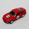 1:9 Honda 600RR CBR Original Cars Toy Simulation Metal Motorcycle Model Alloy Car Models Diecast