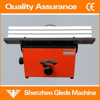 mill chamfering machine ,high quality  chamfer