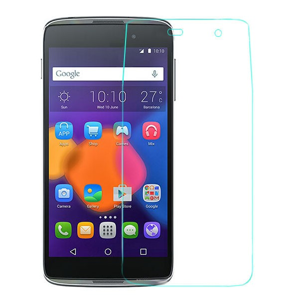 Alcatel Idol 3 4.7 6039 6039A 6039K 6039Y