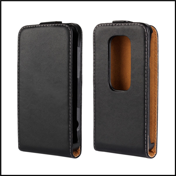 For HTC EVO 3D Cases Cover Coque Fundas Leather Mobile Phone Bag Wallet Back Shell For HTC EVO 3D G17 Cases Cover Fundas Capa(China (Mainland))