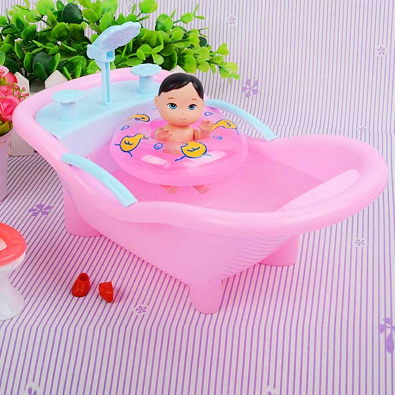 Acquista all 39 ingrosso online vasche da bagno in miniatura - Bagno in miniatura ...
