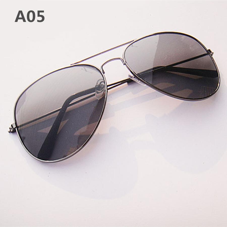 Necesito eparado Cool Sun Glasses For Men Women Necesito q sea por separado Vintage Masculine Sunglasses Female Male Glasses(China (Mainland))