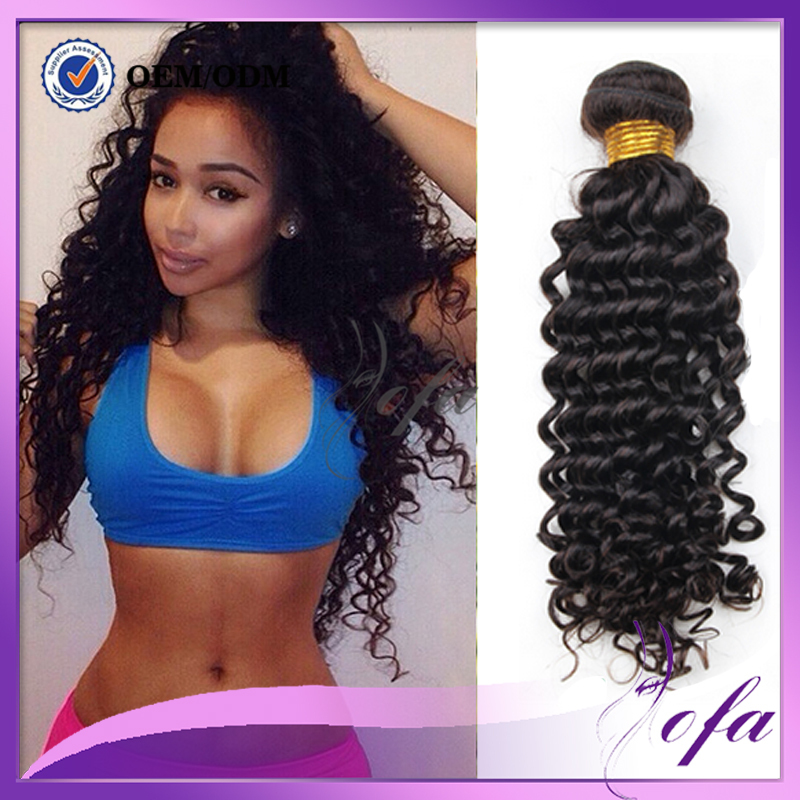 Good Quality Cheap Human Hair Weave Brands Remy Indian Hair